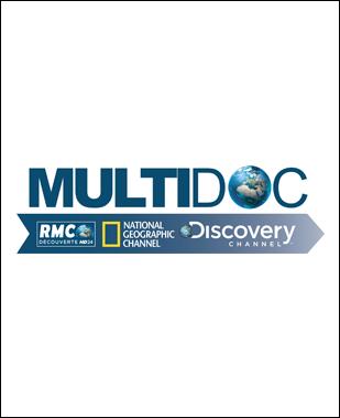 Multidoc