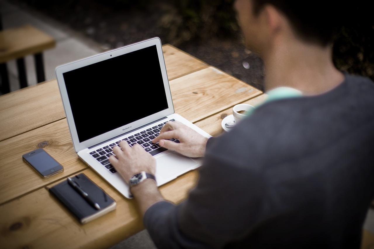 Agence Adwords : Comment choisir la bonne ?