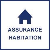 assurance habitation les garanties pour tre bien assur. Black Bedroom Furniture Sets. Home Design Ideas