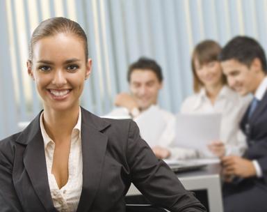 Carrière & Emploi : des milliers d'offres d'emploi à consulter