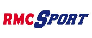RMC Sport